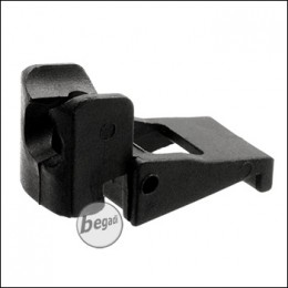 KWC Modell 75 Competition / KCB-89 Part P13 - Magazin BB Lippe