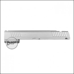 Begadi CNC Aluminium Schlitten für HiCapa -hell-