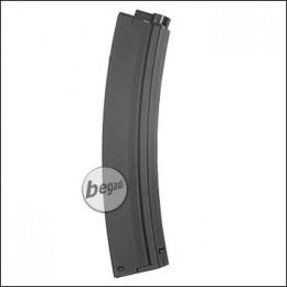 BEGADI Universalmagazin Typ 9 (MP5, 50 Schuss, Lowcap)