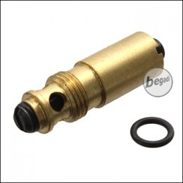 AIM TOP SVD Part No. 82-85 - Auslassventil Set