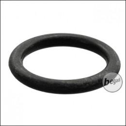FG-Airsoft O-Ring +0,1 für WA M4 GBBs [50238]