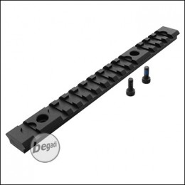 ICS L85 / L86 Tactical Rail [ML-28]