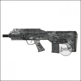 "APS Urban Assault Rifle UAR501 ""Regular Edition"" -TYPHON- (frei ab 18 J.)"