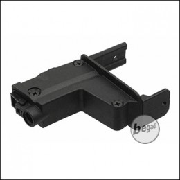 ICS Drum Mag Adapter für MX5 / MP5 [MC-203]