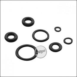 O-Ring Set für BFA SA1911 GBB Serie