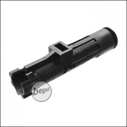 VFC MP7 GBB Part No. 09-9 - Loading Nozzle