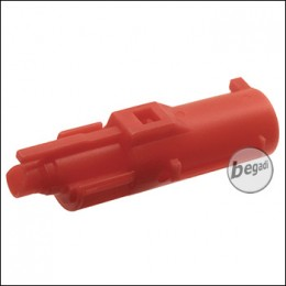 KJW KP-01 Part No. 12 - Loading Nozzle