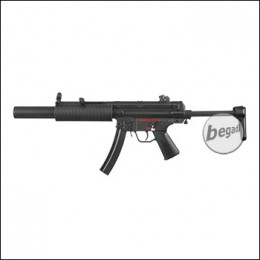 ICS Schwaben Arms SAR M41/05 SD ES (frei ab 18 J.) [ICS-02]