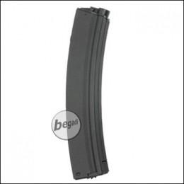 BEGADI Universalmagazin Typ 10 (MP5, 200 Schuss, HighCap)