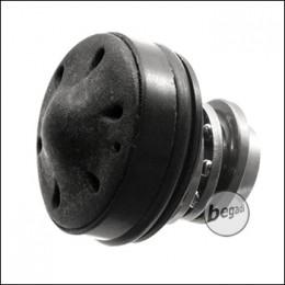Lonex Polycarbonat Piston Head