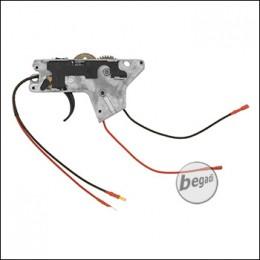 ICS untere Gearbox standard retractable MA-61 (frei ab 18 J.)