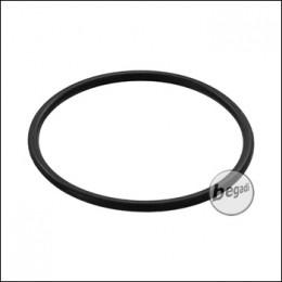 Ersatz O-Ring für PHX 40mm Granaten