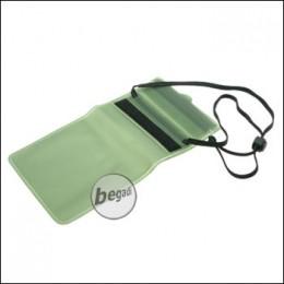 BE-X Wasserdichte Tasche, klein
