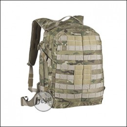 """PENTAGON Einsatzrucksack / 24hr Daypack """"KYLER"""" - multicam"""