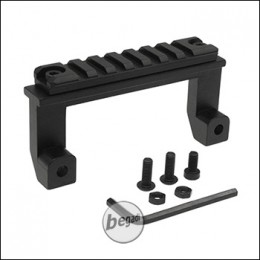 Begadi AG36 LLM Side Mount