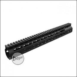5KU -13.5 Zoll- NSR Style Keymod Handguard