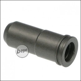 Begadi Aluminium Nozzle 20mm