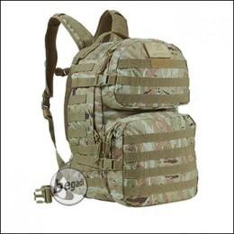 "PENTAGON 24hr Einsatzrucksack / Daypack ""EOS"", 30Ltr - pentacamo"