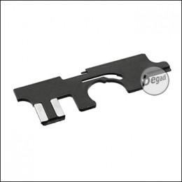 ICS SAR M41/05 Selectorplate
