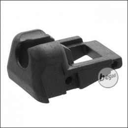 KWA USP .45 Part No. 930 - Magazin BB Lip, Typ 1 (Metall)