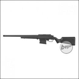 Ares Amoeba Striker S1 Sniper Rifle -schwarz- (frei ab 18 J.)