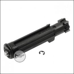 VFC HK416  / M4 Loading Nozzle Set (komplett)