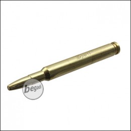 "Z Parts 1/8"" Pin Head Punch [Z-TOOL-001]"