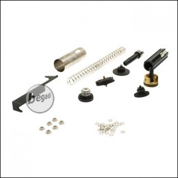 Hurricane M140 Full Tune-Up Kit für G36c Modelle (frei ab 18 J.)