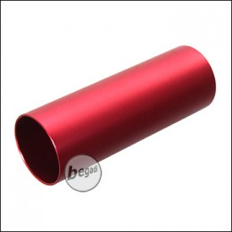 PHX Aluminium Cylinder Typ 0 -rot-