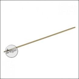 EdGi 6.01mm L96 Tuninglauf -600mm- (frei ab 18 J.)