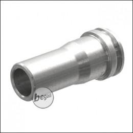 ICS L85 / L86 Nozzle [ML-38]