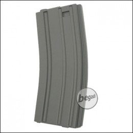 ARES M4/M16 MilSim Magazin (30 BBs) -1 Stück-