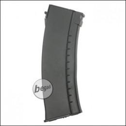 BEGADI Universalmagazin Typ 21 (AK, 500 Schuss, Highcap)