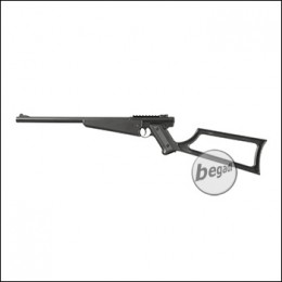 KJW MK1-C Tactical Sniper NBB -lang- (frei ab 18 J.)