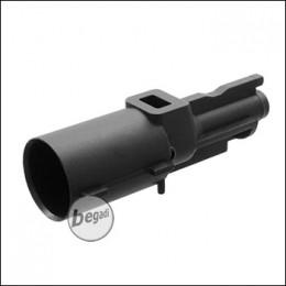 KWA HK45 Part No. 135 - Loading Nozzle