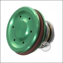 PHX CNC -Concave- Pistonhead mit Lager