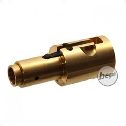 PPS L96/MB01 AEG Barrel Hop Up Unit