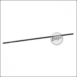 Modify MOD 24 6.03mm Tuninglauf -485mm- (frei ab 18 J.)