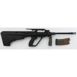 Army Armament R901 S-AEG (frei ab 18 J.)