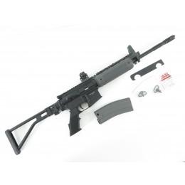 A&K K300 L S-AEG, lange Version (frei ab 18 J.)