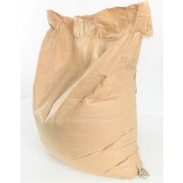25kg BCB Kunststoff BBs 0,20g in schwarz, 125.000 BBs (Teampack !)