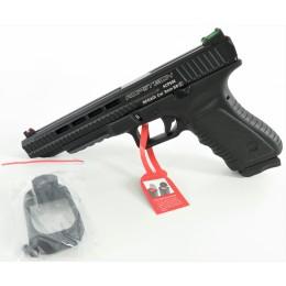 APS Action Combat Pistol ACP Spyder -Co2- (frei ab 18 J.)