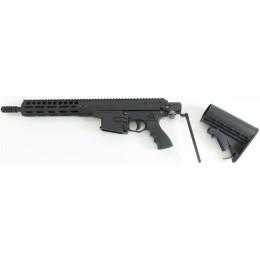 MILSIG TP-1 HPA Rifle (frei ab 18 J.)