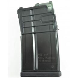 Magazin für VFC Heckler & Koch HK417D GBB [2.5985.1]
