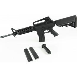 A&K M4 RIS S-AEG (frei ab 18 J.)