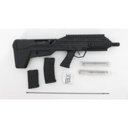 "APS Urban Assault Rifle UAR501b ""Regular Edition"" - schwarz - (frei ab 18 J.)"