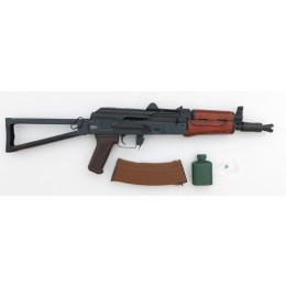 """E&L AK 74UN """"Diamond Series"""" S-AEG mit ASCU (frei ab 18 J.)"""