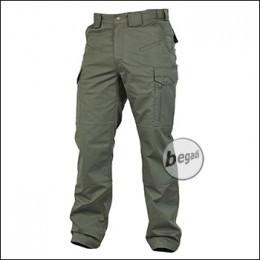 "Pentagon EDC/Einsatzhose ""Ranger"", olive"