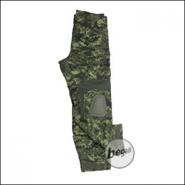 Invader Gear Predator Hose, Canadian Digital