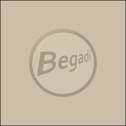 Fibega History Pfeilspitze Viking Hunter Typ 1